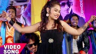 लचके कमरिया - Lachke Kamariya - Alok Ranjan - Bhojpuri Hot Songs 2017 new