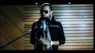 getlinkyoutube.com-Tony Dize - El Doctorado [Official Video]