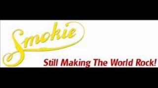 getlinkyoutube.com-Smokie: Take Good Care Of My Baby