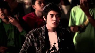 CEWEK SAWERAN - The Movie (Official Trailer)