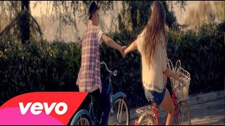 getlinkyoutube.com-Justin Bieber - I Will Always Love You ft. Selena Gomez (Official Music Video)