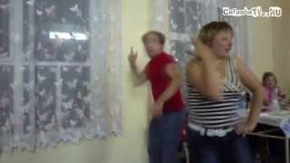getlinkyoutube.com-Обосрался От Смеха