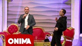 getlinkyoutube.com-Gold Ag - Emitimet (n'Kosove Show)