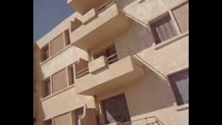 getlinkyoutube.com-الجزائر:سكنات شاغرة يحرم منها الإنس ليسكنها الجن
