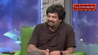 #Pawan Kalyan Rejected Puri Jagannath Movies | Idiot | Pokiri | Amma Nanna Tamil Ammai | Dj Star New