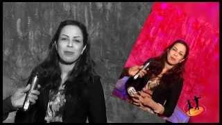 TV Persia/ Next Persian Star 6- Casting - Part (8 -2)
