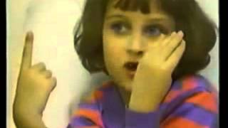 getlinkyoutube.com-CHILD OF RAGE - (FULL DOCUMENTARY)