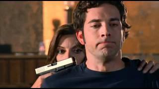 Chuck - 2x03 Take the shot Sarah.m4v