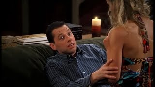 getlinkyoutube.com-Two and a Half Men - Alan with a Hooker [HD]