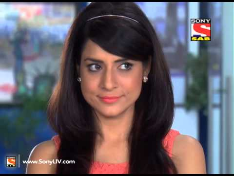 Jeannie aur Juju - Episode 300 - 30th December 2013