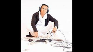 getlinkyoutube.com-Las mejores Bachatas mix 2016 Romeo Santos, Toby Love, Prince Royce - @DjSounDance593
