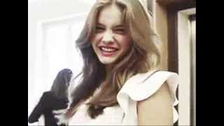 getlinkyoutube.com-Barbara Palvin gifs ♥