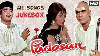 getlinkyoutube.com-Padosan All Songs Jukebox (HD)   Sunil Dutt   Saira Banu   Mehmood   Classic Bollywood Hit Songs