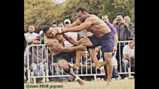 getlinkyoutube.com-pala jalalpur kabaddi song