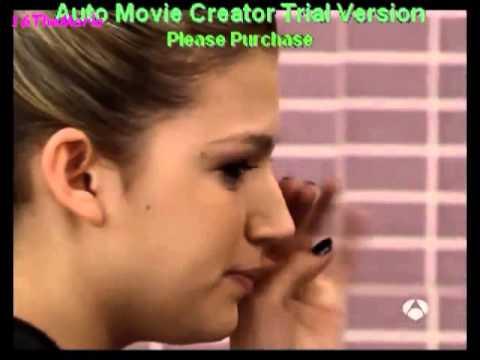 Ruth -  Querida Ana
