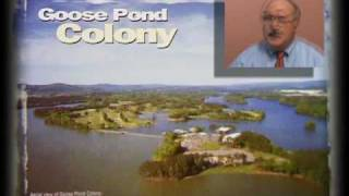"getlinkyoutube.com-Scottsboro, Alabama ""Someplace Special""  Things to do and places to see..."