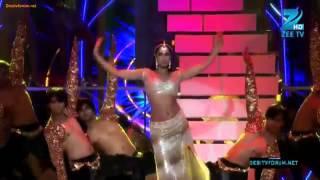 getlinkyoutube.com-Katrina Kaif's best dance performance ever