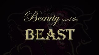 getlinkyoutube.com-Beauty and the Beast 2014