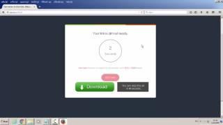 getlinkyoutube.com-วิธีแฮคเว็บสุ่มบัตรทรู ใช้ได้จริง 100% ครับ