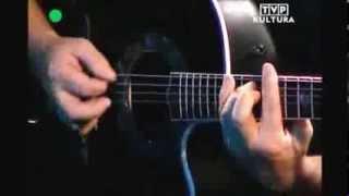 getlinkyoutube.com-Al Di Meola - The Grande Passion (Live in Warsaw)