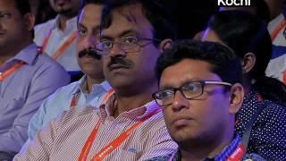 getlinkyoutube.com-Do Big Symposium Pune & Kochi - 2016