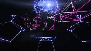 getlinkyoutube.com-Plexus Teaser