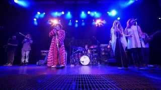 getlinkyoutube.com-Galactic & Macy Gray - Full Performance (Live on KEXP)