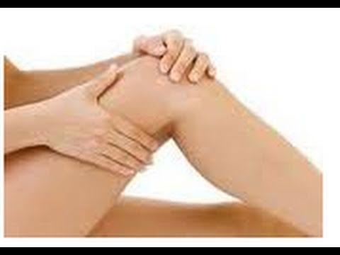 Remedio para la artritis, artrosis, articulaciones inflamadas Natural remedies arthritis ECODAISY