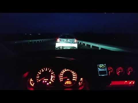 Где находится датчик распредвала в Subaru БРЗ