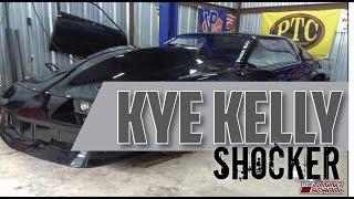 getlinkyoutube.com-Kye Kelley's secrets to success