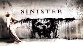 getlinkyoutube.com-Sinister (2012) Sin Sister Sweet (Suite from Score) (Soundtrack OST)