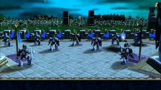 getlinkyoutube.com-The Fall of Lordaeron part 7/8