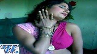 getlinkyoutube.com-Mat Ja सुते खरिहानी राजा जी  - Aail Mausam Chait Ke - Kallu Ji - Bhojpuri Hot Chaita Songs 2015 HD