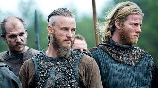 getlinkyoutube.com-Vikings - Season 4 Teaser