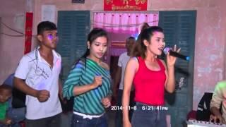 getlinkyoutube.com-Nhạc Sống KHMER 14-tha vi