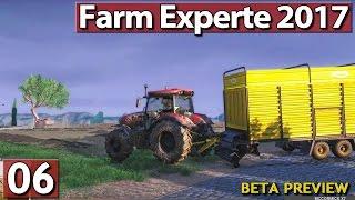 getlinkyoutube.com-STROH & Co. ► Farm Experte 2017 BETA #6