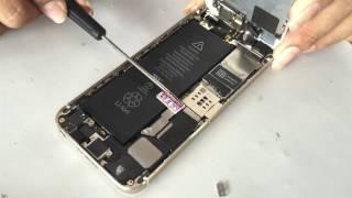 getlinkyoutube.com-อุบล iphone 5s จอแตก ส่งมาซ่อมกับช่างตั้ม นนทบุรี  0895010100   0846726028   0832735824