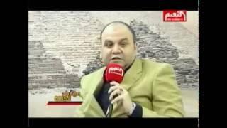 getlinkyoutube.com-المتشيع الدكتور الازهري علاء عبيد يشرح اسباب تحوله للمذهب الشيعي