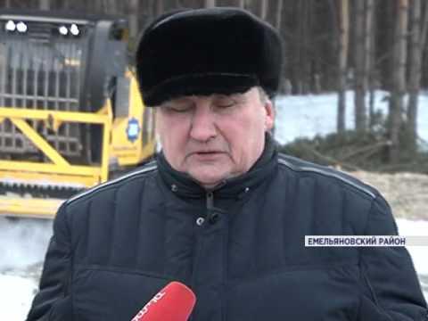 Уникальная машина в Красноярске