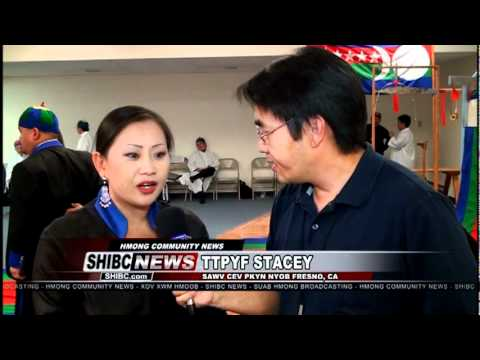 Suab Hmong News: Exclusive Coverage on a Hmong Religion