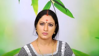 getlinkyoutube.com-Manjurukum Kaalam | Episode 254 - 18 January 2016 | Mazhavil Manorama