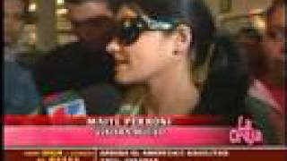 getlinkyoutube.com-los integrantes de rbd apoyan a maite