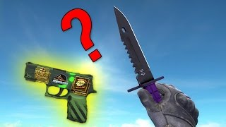 getlinkyoutube.com-CS:GO - Skins That STILL Haven't Been Unboxed Yet!
