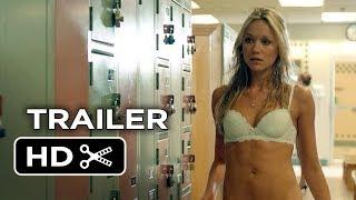 getlinkyoutube.com-Nurse 3D Official Trailer 1 (2014) - Erotic Thriller HD