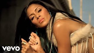 Nicole Scherzinger - Right There (feat 50 Cent)
