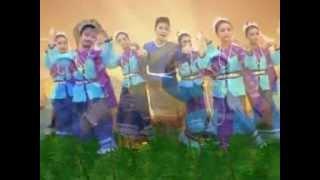 getlinkyoutube.com-สาวภูไทสะอื้น - มลฤดี  พรหมจักร์