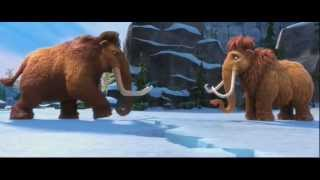 getlinkyoutube.com-Ice Age 4 - The Wanted: Chasing The Sun