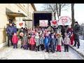 Акция добрых дел в детском саду №8