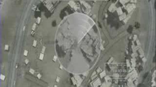 getlinkyoutube.com-Mercenaries 2 Bomb Tests Part 1 ♠STR♠