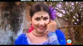 getlinkyoutube.com-beauty bangla songs
